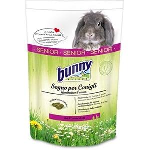 Bunny Sogno Per Conigli Senior