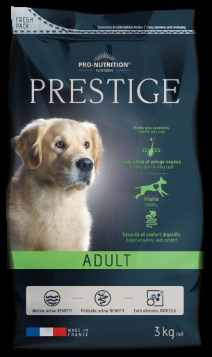 Flatazor Prestige Adult