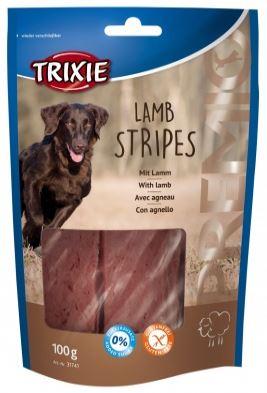 Premio Snack Trixie