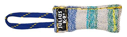 Gioco Julius-K9 Manicotto Con Cuciture Esterne