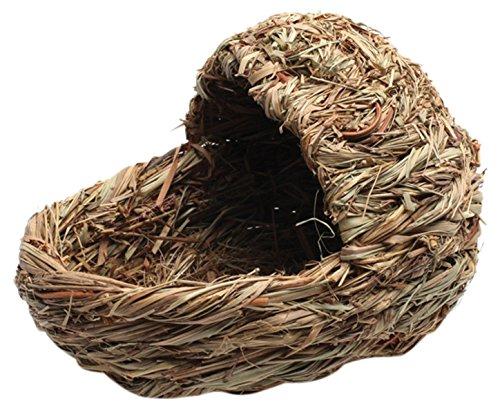 Croci Grass Crib
