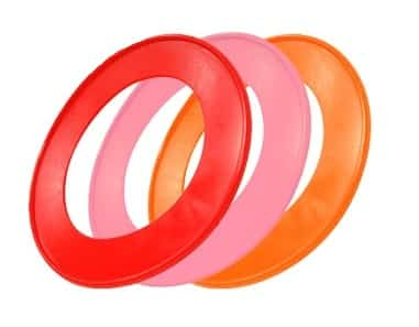 Camon Fly-Ring