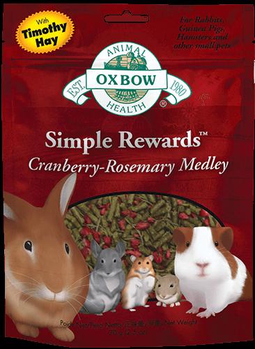 Oxbow Simple Rewards PREZZO SHOCK!!