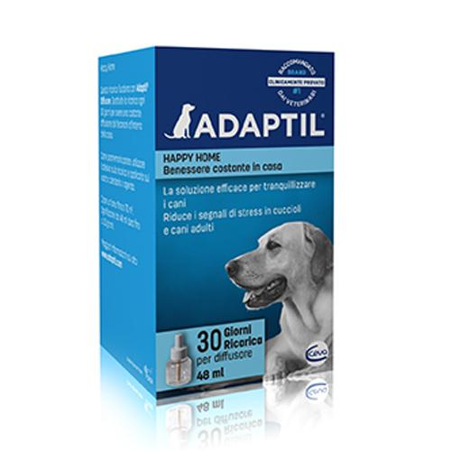 Adaptil Calm Ricarica da 48 ml