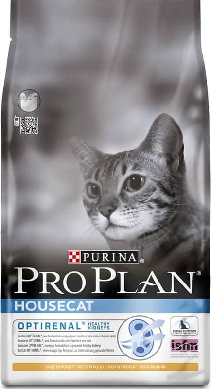 Pro Plan Adult HouseCat con Pollo