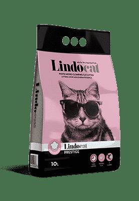 Lindocat Prestige