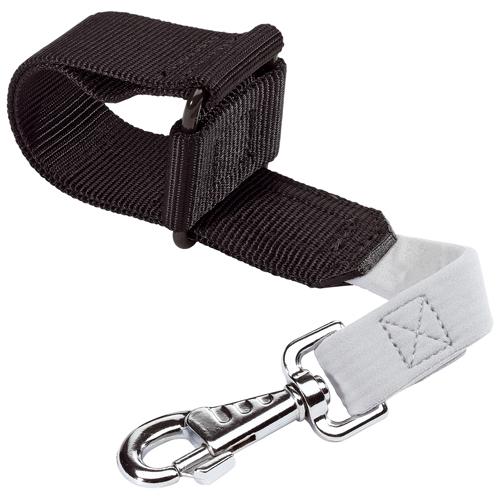Ferplast Dog Travel Belt