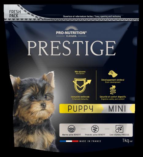 Flatazor Prestige Adult Agnello/Riso