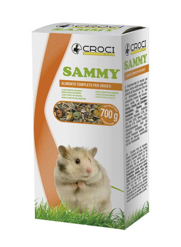 Croci Sammy