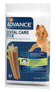 Advance Snack Dental Stick