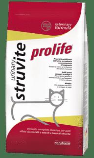 Prolife Struvite